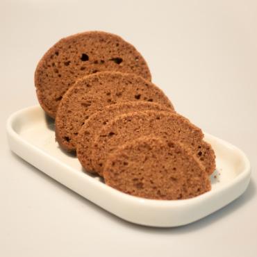 Pão Australiano: unid. 90g