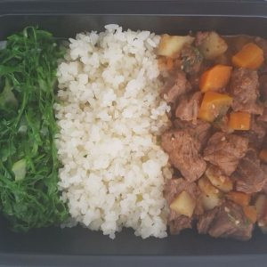 picadinho_carne