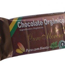chocolate_com_menta_organico_-_ouro_moreno-280x315